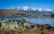 Frankton View of Kelvin Heights and Remarkables.jpg