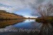 Glenorchy Lagoon.jpg