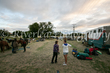 H Cavalcade 2020 - Stonehenge to Patearoa-861.jpg