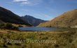 Lake Kirkpatrick.jpg
