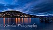 Night View of Queenstown from the Yacht Club - Kelvin Heights.jpg