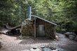 Sam Summers Hut 2.jpg