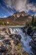 Asthabasca-Falls-2.jpg