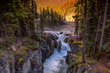 Asthabasca-Falls-Photographers-View-Point.jpg