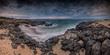 Back-Beach-9.jpg