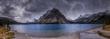 Banff-Lake-pano.jpg