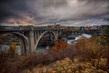 Bridges-of-Spokane.jpg