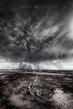 Desert-wasteland.jpg
