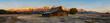Grand-Teton-Sunrise(1).jpg