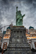 Lady-Liberty-Las-Vegas-NV.jpg