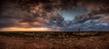 Maritana-Sunset.jpg