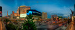 Vegas-by-the-rails-5-Pano.jpg