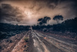 stormy-tracks.jpg