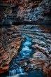Flow-Karijini.jpg