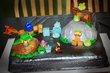 Griffins 6th bday cake.jpg