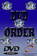 DVD WABDL PORTLAND.jpg
