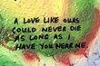 A Love Like Ours K035.jpg