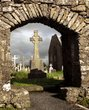 Celtic Cross-16x20.b..jpg