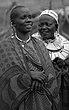 africa03.jpg