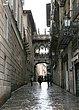 barcelona01.jpg