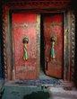 Tibet 01.jpg