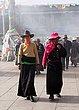 Tibet 02.jpg
