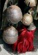Tibet 03.jpg