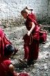 Tibet 04.jpg