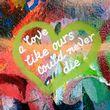 A Love Like Ours III - K2016-001.jpg