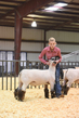 18HCD-BreedingSheep-4989.jpg
