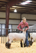18HCD-BreedingSheep-4990.jpg
