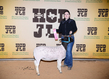 18HCD-BreedingSheep-7208.jpg