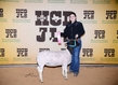 18HCD-BreedingSheep-7209.jpg