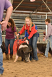 18JW-BreedingGilts-5939.jpg