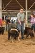 18JW-BreedingGilts-5940.jpg