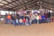 19GO_CommercialCattle_1628.jpg