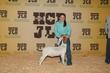 19HCD-GoatBD-8014.jpg