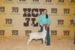19HCD-GoatBD-8015.jpg