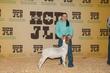 19HCD-GoatBD-8016.jpg
