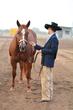 19JW-Horse-5193(1).jpg