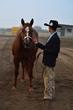 19JW-Horse-5194(1).jpg