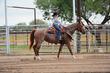 19JW-HorseShow-5444(1).jpg