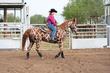 19JW-HorseShow-5445(1).jpg