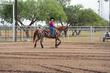 19JW-HorseShow-5448(1).jpg