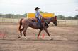 19JW-HorseShow-5449(1).jpg