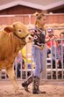 19KK_BreedingBullsHS_5097.jpg