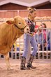 19KK_BreedingBullsHS_5098.jpg