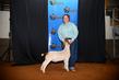 19NC-Goats-7300.jpg