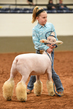 19NC-Lambs-8115.jpg