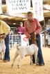 19SC-Goats-7711.jpg